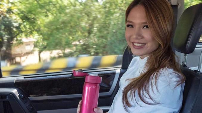 Cheryl-Tiu-Zojirushi-Tumbler-Pink-Philippines-678x381